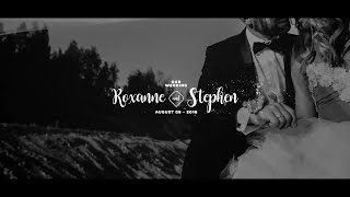 Premium Wedding Titles After Effects Templates
