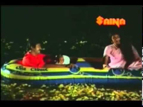 Anuraga Lola Gathri--Hari.MCT