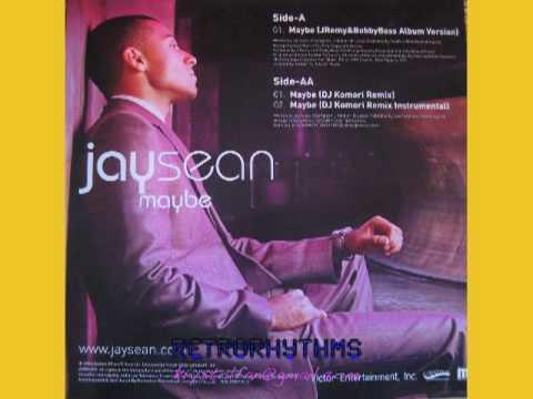 Jay Sean - War - MP3 download