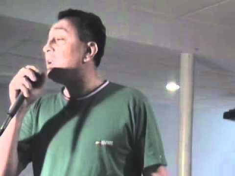 Hum Ko Man Ki Shakti Dena - Karaoke