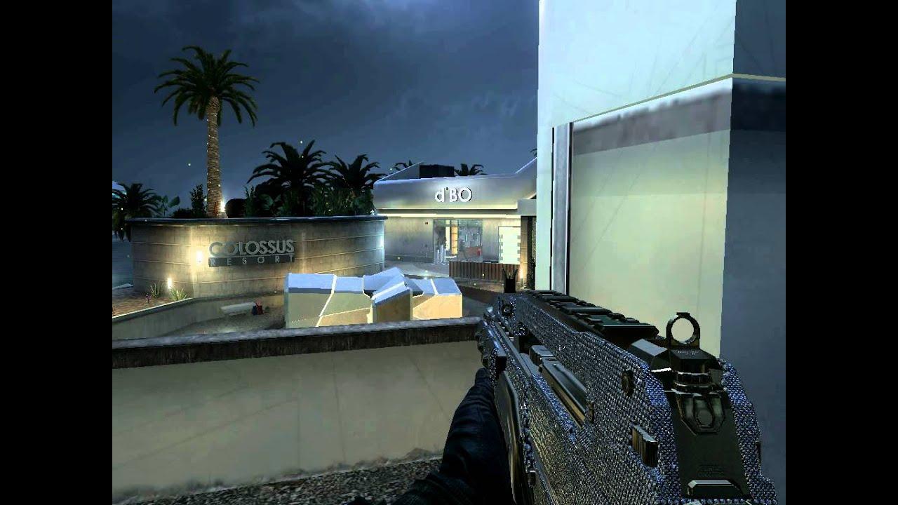 Gold Camo Black Ops 2 Gold Camo Black Ops 2
