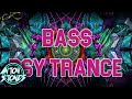FL Studio - PSY TRANCE  Parte 2 BASS MP3
