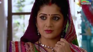 ChhanChhan - Episode 50 - 18th June 2013
