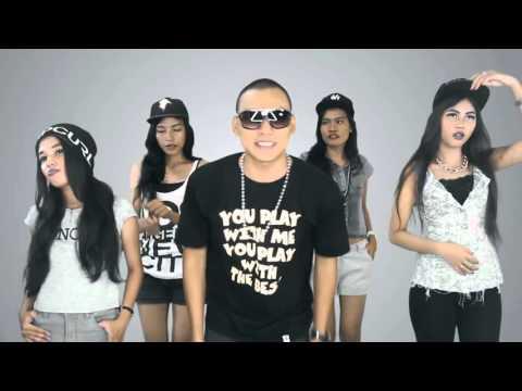 BUKAMP3 COM Young Lex Ft Jaypey  Gas Lah