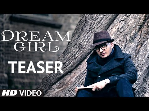 J Star : Dream Girl Song Teaser | Randy J | Hit Punjabi Song
