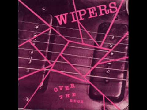 Wipers - What Is