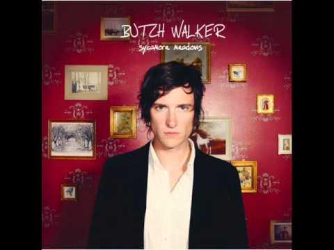 Butch Walker - Vessels