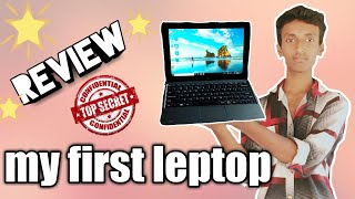 Micromax canvas laptop review.Digital funny.