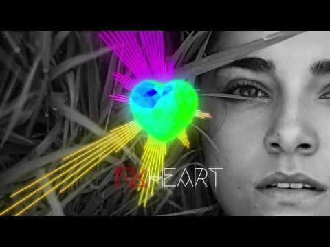 Ariana Grande - Into You (Pnut & Jelly Remix)