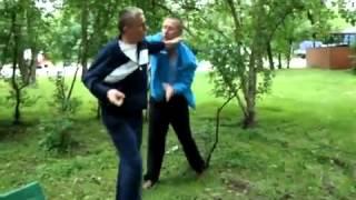 Реалити шоу Бирюлёво Западное   Mix Fight & нокаут