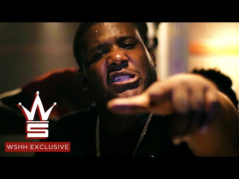 """Birdman Presents: Rich Gang """"Most Of Them"""" (WSHH Exclusive - Official Music Video)"""