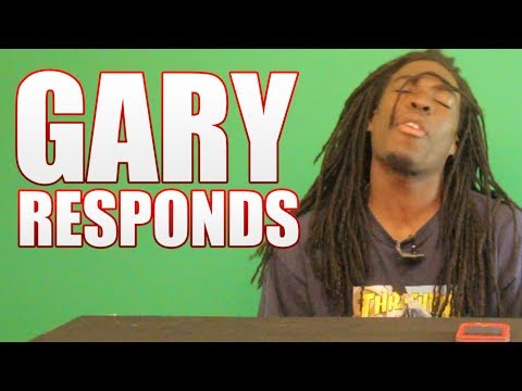 Gary Responds To Your SKATELINE Comments - Franky Villani, Robert Neal, Dolphin Flip, Shane Oneill
