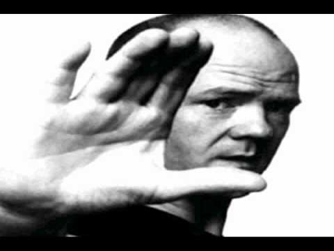 Jimmy Somerville - You Are My World
