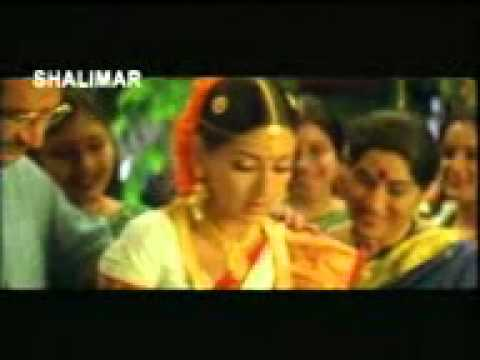 murari alanati mp4 file