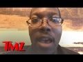 NICK CANNON -- GOT MY TALENT SHOW BY STEALING... I Need $1.7 Million!!  TMZ -