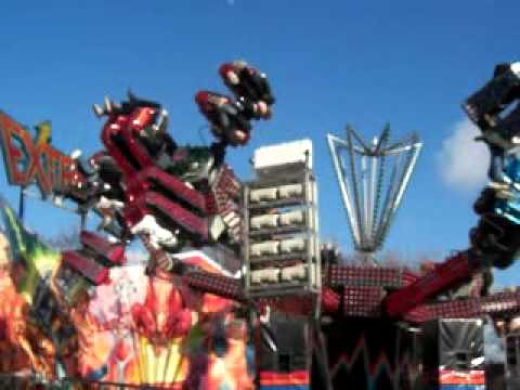 extreme fair ride 