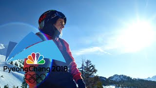NBC Primetime Preview (2/19): Team USA aims for podium spots in ice dancing, Vonn returns