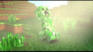 A SALVO EN MI CREEPER - C/ WILLYREX Y ALEXBY - GMOD