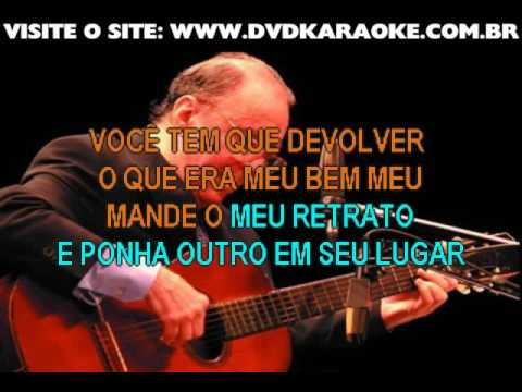 João Gilberto   Tin Tin Por Tin Tin