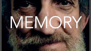Casserolband - Memory