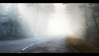 Wetter Die aktuelle Vorhersage 20.10.2018