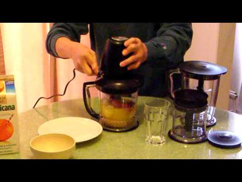 ... Aid Blender Crush Ice Test How To Save Money And Do It Yourself