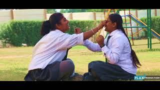 School memories | Yaara Teri Yaari Ko | Sagar sharma| Rahul jain | video 2018