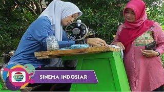 Download Lagu Sinema Indosiar - Penjahit Keliling Jadi Pemilik Butik Terkenal Gratis STAFABAND