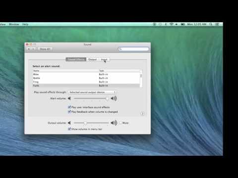 Setting up Audio in BigBlueButton 0.9.0