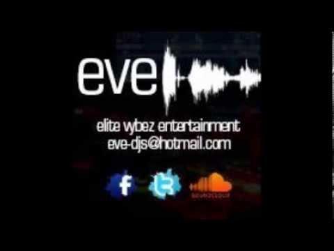 Munda Iphone Verga Ft  Akay - Msm Dhol Mix video
