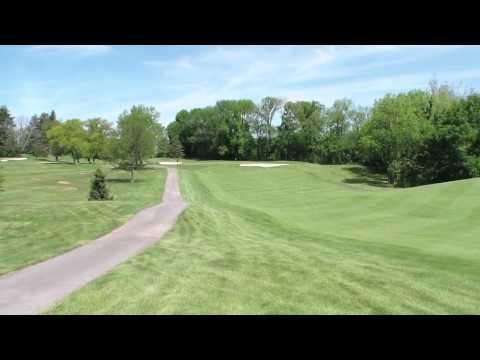 Indiana Golf and Travel Guide- Otter Creek Golf Packages