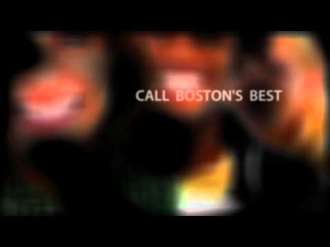 Boston Computer Repair - Call 857-300-5779