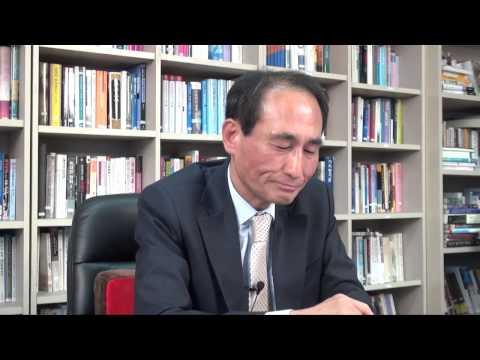 김영용 교수의 '바로 보는 경제개념' - 9. 정보와 투기