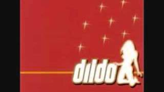 Watch Dildo Enculado video