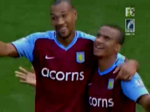 English Premier League Soccer Video Video