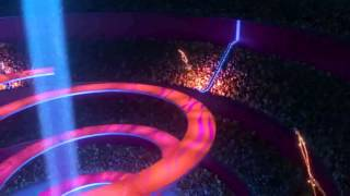 download lagu Madagascar 3 Circus Firework Song Full Hd gratis
