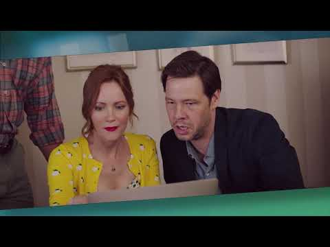 Interview: Kay Cannon (Blockers)