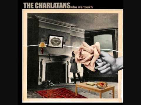 Charlatans - Trust In Desire