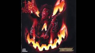 Watch Fastway Trick Or Treat video
