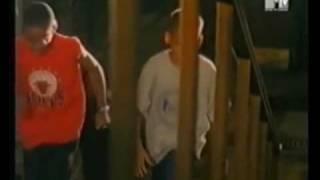 Watch Ador Enter The Center video