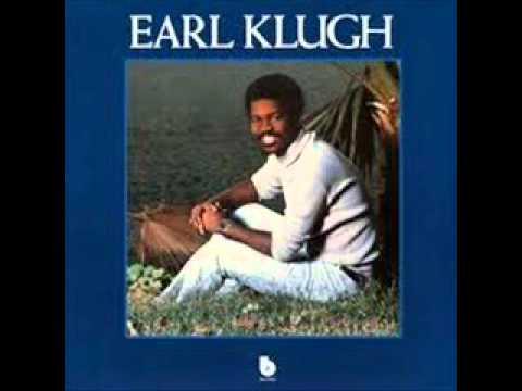 Earl Klugh - Vonetta