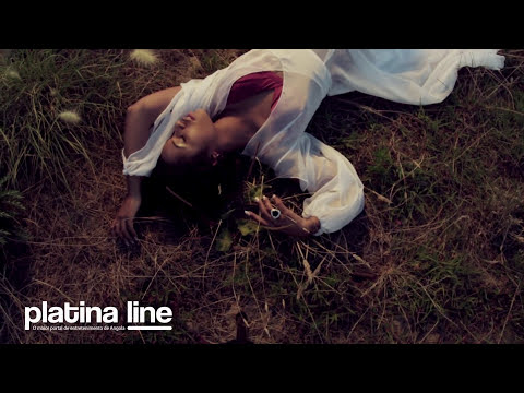 Bruna Tatiana - Meu Tudo