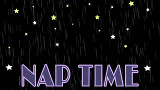 Nap Time | Sleep Music for Kids | Calm Songs for Children | Bedtime by Tunes For Learning