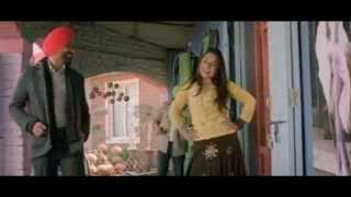 Hero Hitler In Love - hero hitler in love punjabi movie part-1