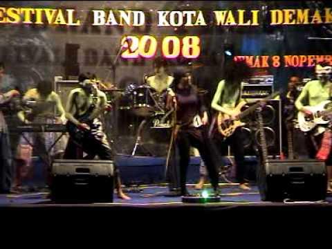 Mel Shandy - Nyanyian Badai - Sekar Guwang Festival.DAT