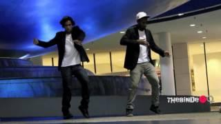 Hip Hop   KELANGAN RIKO  Original Version