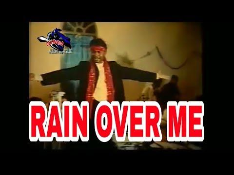 মারুফের বিখ্যাত dance (Rain Over Me) bangla funny video and english song by Dub MasterS thumbnail