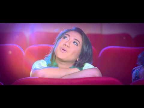 THE NELWANS - Marmut Merah Jambu (Official Audio)  | Best HD Audio Quality