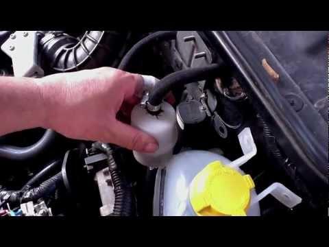 KIT Gerador de Hidrogenio - Instalação Parte 1