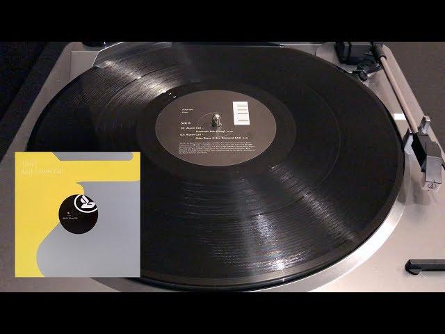 Björk - Alarm Call (Teasmade Dub [Swag]) thumbnail